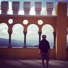 David Kreutzer /  Architecture + Interior + Garden  instagram Account