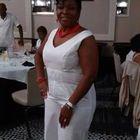 Tracy Walker-Davis Pinterest Account