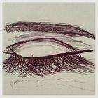 Maria instagram Account