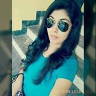 Priya Singh instagram Account