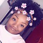 Wooldyne Jean instagram Account