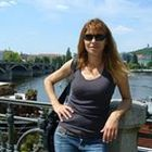Lily Glauberman Pinterest Account
