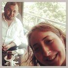 Ulku Ozcan Korkmaz instagram Account