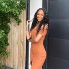 mckela williams Pinterest Account