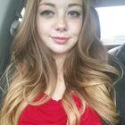 Leila Dolph Pinterest Account