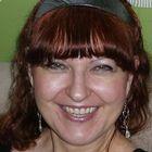 Brigitte's Beauty Care Canada
