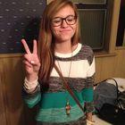 Elysia LeMay Pinterest Account