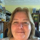 Karen Russell's Pinterest Account Avatar