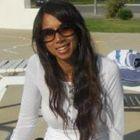 ~Christie Mai Thorold~ Pinterest Account