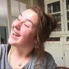 Julia Mendes De Leon Pinterest Account