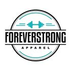 ForeverStrongApparel   Women's Workout Shirts, Snarky Shirts & Gym Tanks Pinterest Account