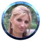 Angela Sidletchi instagram Account