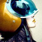 Lisa Peponara's Pinterest Account Avatar