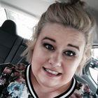 Annie Bateman Pinterest Account