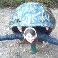 Katerina Leznik Pinterest Account