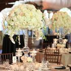 The Finishing Touch Wedding Design Pinterest Account