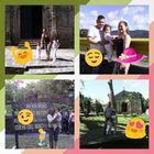 Camil Camila Pinterest Account