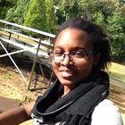 Jasmine Rose's Pinterest Account Avatar