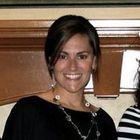 Tracy Bebeau Atwell Pinterest Account