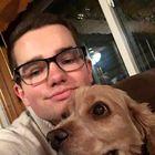 Kyle Thompson Pinterest Account