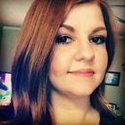 Jenni Jordan's Pinterest Account Avatar