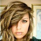 Useful Hair Care Tips Pinterest Account