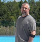 MyKetoResults   Best Weight Loss Diet Tips Pinterest Account