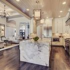 High Quality Marble Kitchens Pinterest Account
