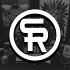 Soul Rebel Estudio Pinterest Account