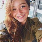 Katarina | DIY Blog's profile picture
