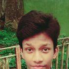Abhishek philip