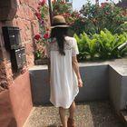 Lactea Vita's Pinterest Account Avatar