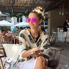 Molly Churlonis Pinterest Account