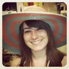 Bernadette Wallace Pinterest Account
