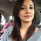 Caro Valencia Salazar Pinterest Account