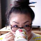 Zoe Hong Pinterest Account