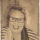Bea Breuer Pinterest Account