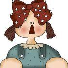 Tina Pinterest Account