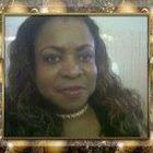 Michelle Goodridge Pinterest Account