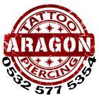 ARAGON TATTOO PIERCING  Pinterest Account