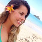 Lice Bastos Pinterest Account