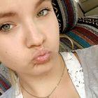 Cayce Regan instagram Account