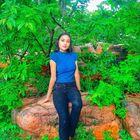 Khushi Kasliwal's Pinterest Account Avatar