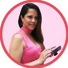 Hey Karla | Social media marketing