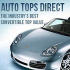 Auto Tops Direct Pinterest Account