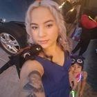 Mayra Carmona Pinterest Account
