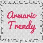 Armario Trendy instagram Account