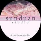 Sunduan Studio's Pinterest Account Avatar