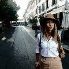 Lindouche soleil Pinterest Account