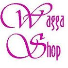 Wagga Shop instagram Account